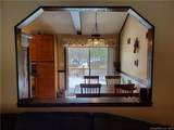 12 Armbruster Road - Photo 10