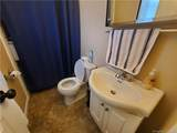 12 Armbruster Road - Photo 13