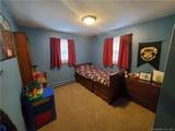 12 Armbruster Road - Photo 14