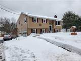 12 Armbruster Road - Photo 18