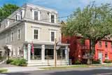 1 Whitfield Street - Photo 35