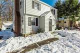 212 Wooster Street - Photo 2