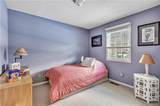 555 Whitney Avenue - Photo 31