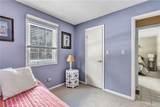 555 Whitney Avenue - Photo 32