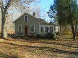 378 Pond Meadow Road - Photo 1