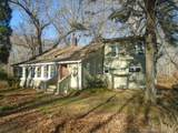 378 Pond Meadow Road - Photo 2
