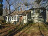 378 Pond Meadow Road - Photo 3
