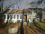 378 Pond Meadow Road - Photo 4