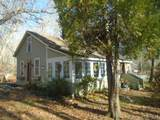 378 Pond Meadow Road - Photo 5