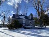 236 Maple Avenue - Photo 3