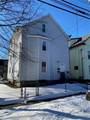 908 Winchester Avenue - Photo 1