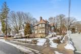 142 Broad Street - Photo 2