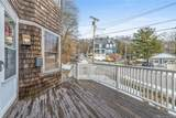 142 Broad Street - Photo 39
