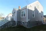 371 Clark Street - Photo 3