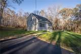 7 Applewood Drive - Photo 7