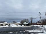 708 Boston Post Road - Photo 1