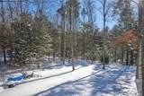 27 Cedar Meadow Road - Photo 30