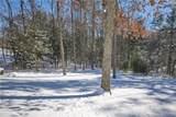 27 Cedar Meadow Road - Photo 31
