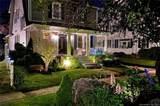 1734 Broadbridge Avenue - Photo 3