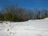 Lot 3 90 Kongscut Valley Trail - Photo 2