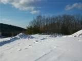 Lot 3 90 Kongscut Valley Trail - Photo 4