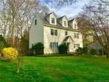 367 Toll House Lane - Photo 1