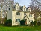 367 Toll House Lane - Photo 3