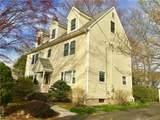 367 Toll House Lane - Photo 4
