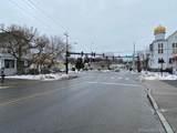 111 Main Street - Photo 3