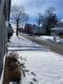 50 Post Avenue - Photo 3