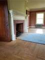 53 Great Hill Road - Photo 15