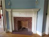 53 Great Hill Road - Photo 20
