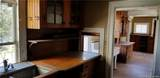 53 Great Hill Road - Photo 32