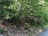 82-1-30 Cranberry Pond Road - Photo 1
