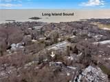 45 Island Avenue - Photo 3