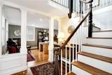 36 Lakeview Avenue - Photo 4