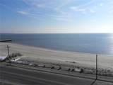 343 Beach Street - Photo 2