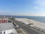 343 Beach Street - Photo 3