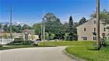 9 Pendleton Drive - Photo 1