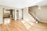 485 Fairfield Avenue - Photo 1