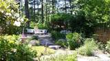 340 Town Hill Road - Photo 10