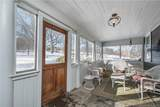 340 Town Hill Road - Photo 11