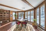 340 Town Hill Road - Photo 13