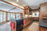 340 Town Hill Road - Photo 15