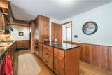 340 Town Hill Road - Photo 16