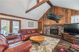 340 Town Hill Road - Photo 17