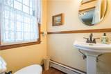 340 Town Hill Road - Photo 20