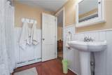 340 Town Hill Road - Photo 31