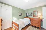 340 Town Hill Road - Photo 35