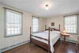 340 Town Hill Road - Photo 38